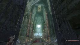 Skaven Underworld