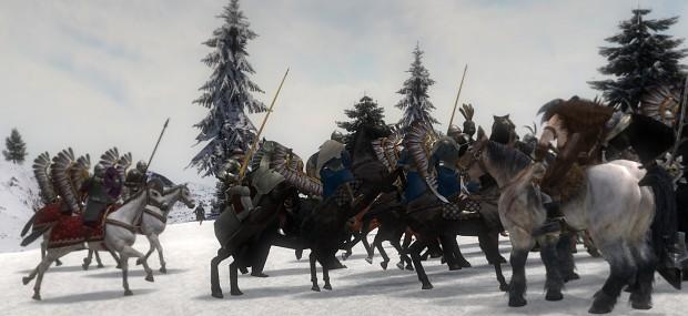 [SP][ES] Warsword Conquest - Página 9 Mb4_edit