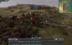 Napoleon: Total Combat