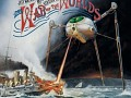 Jeff Wayne's World War