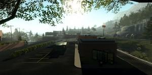 RoK:C 9/12/2011 screenshots