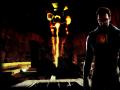 Half-Life Resurrection V2