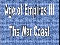 Age of Empires III: The War Coast