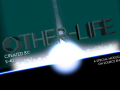 OTHER-LIFE (Half-Life 2: Episode Two)
