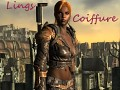 Lings Coiffure NV (Fallout: New Vegas)