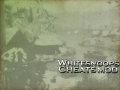Cheats mod (Men of War: Vietnam)