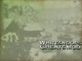 Cheats mod