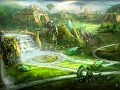 The Ruins of Kel'Theril (StarCraft II: Wings of Liberty)