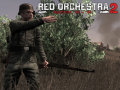 Red Orchestra 2: Ostfront '41 - '45