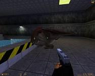 Overhaul ichthyosaurus