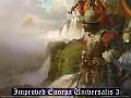 Improved Europa Universalis 3