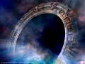 StarGate - Earth