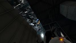 Portal 2 sgp
