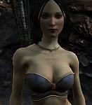 Bethany nude ??
