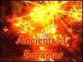 Ancients of Suramar