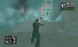 FFF Screenshots