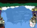 Plants v.s. Zombies mod Requesteru!