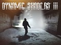 Dynamic Shaders III