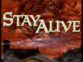 Stay Alive (Left 4 Dead 2)