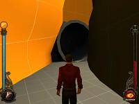 (Proto) Canals exit