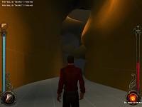 (Proto) Tunnels