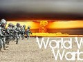 World War 3 (Mount & Blade: Warband)