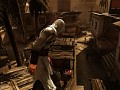 ColourCorrection I (Assassin's Creed)