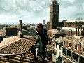 ColourCorrection II (Assassin's Creed II)
