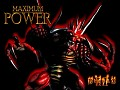 Diablo 2 LOD: maximum Power (Diablo II: Lord of Destruction)