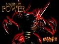 Diablo 2 LOD: maximum Power