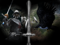 Battle for Albenmark (Battle for Middle-earth II: Rise of the Witch King)