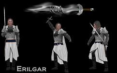 Erilgar