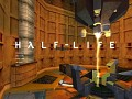 Half-Life: Source SP (Half-Life Deathmatch: Source)