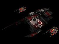 New Ships Coming in V1.2