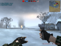 WOOKIE 1P HANDS, AKS74U UPDATE AND MORE