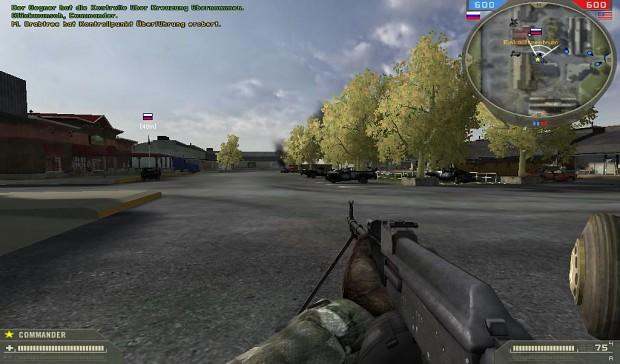 RPK74M