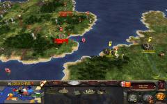Deus Lo Vult Screenshots