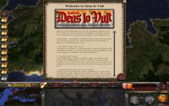 DLV Screenshots