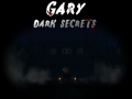 Gary - Dark Secrets (Amnesia: The Dark Descent)