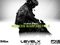 Counter Strike 2.0: Modern Warfare V2 (Counter-Strike)