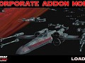 Corporate Addon Mod