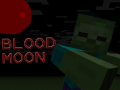 Minecraft: Blood Moon (Minecraft)