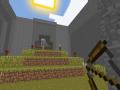 Minecraft Doom