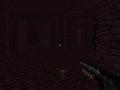 Nether Ruins