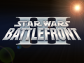 Battlefront 3 (Star Wars Battlefront II)