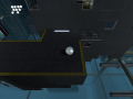 Spherical Testing (Portal 2)