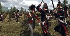 Highlanders of the Black Watch