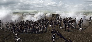A Siege