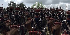 Chevau-Legers Polonaise de la Garde Imperiale