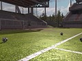 CoDFootball